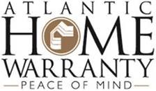 Atlantic Home Warranty 2018