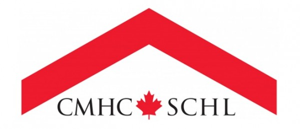 CMHC Launches Web-Based Housing Market Info Portal