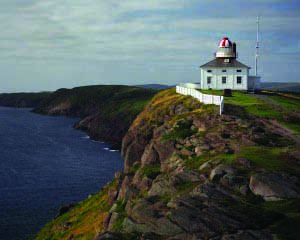 Cape-Spear-300x240