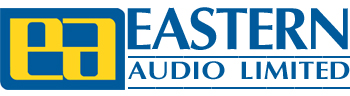 Eastern Audio LOGO (EMAIL)