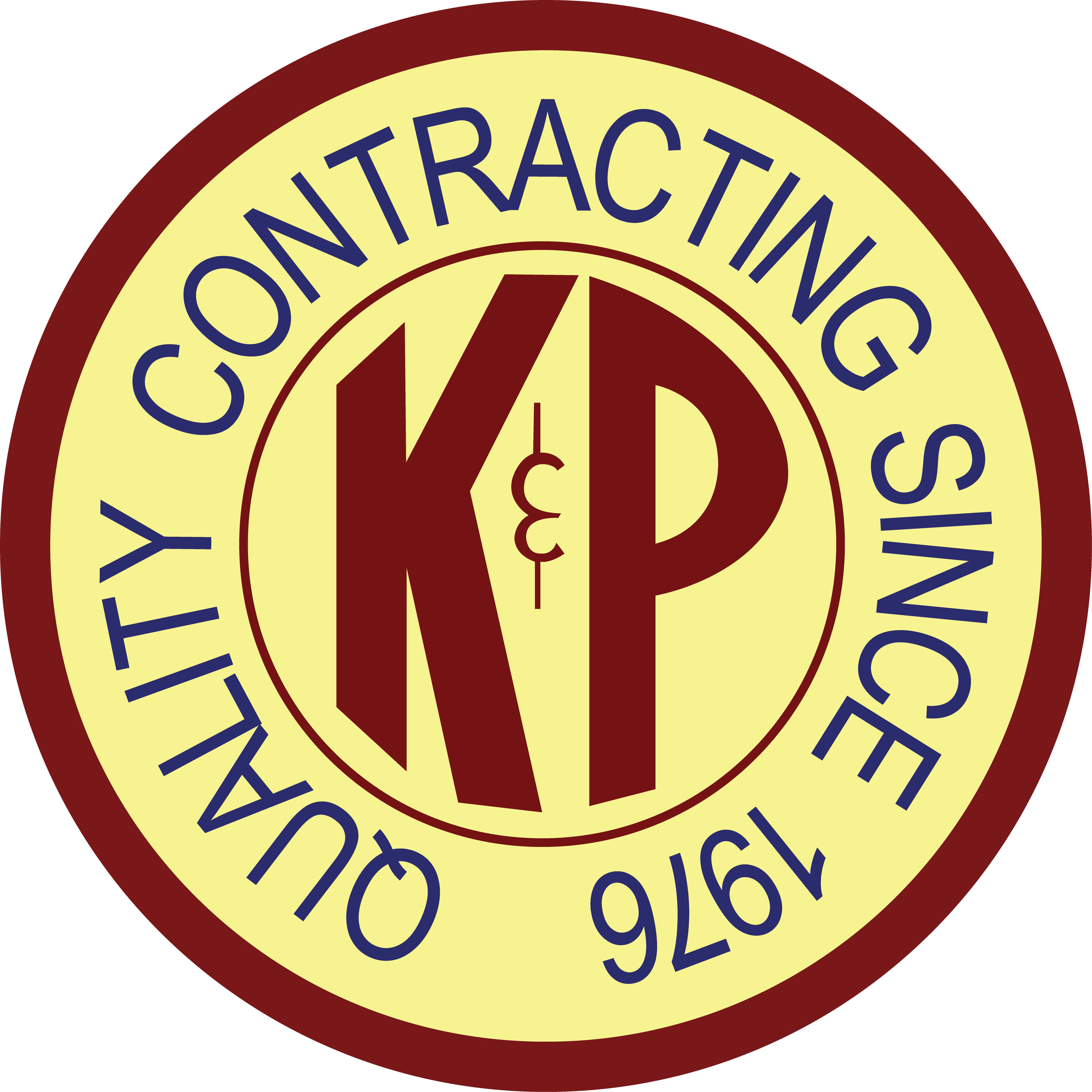 KPContracting-large1