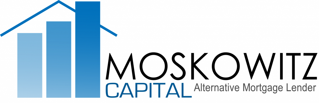 Moskowitz Capital Logo Large 20100708