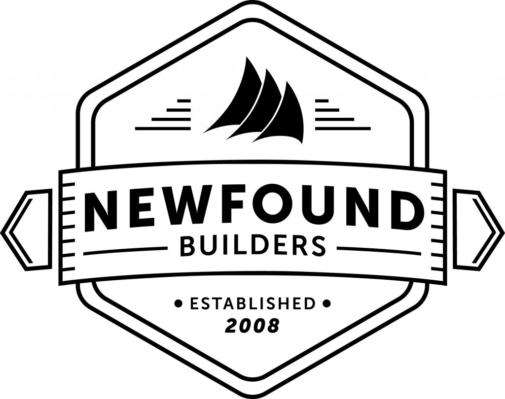 NewfoundBuilders_Black