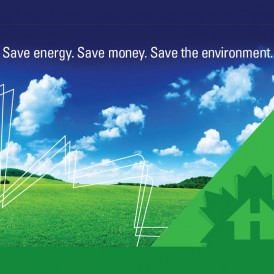 Energy Efficiency and Your Home