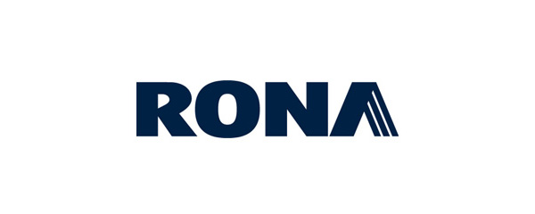 Featured Member: RONA