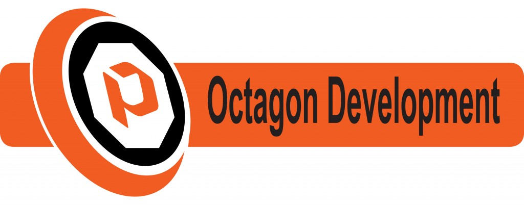 Octagon Development PMS